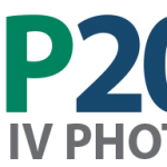 GFP 2021