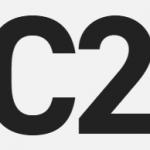 MOC 2021