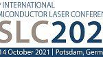 ISLC 2021