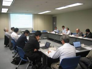 Bulletin97_理事会2