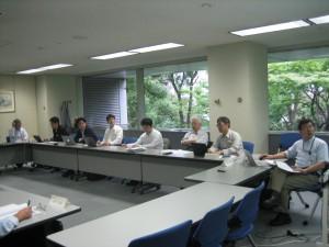 Bulletin97_理事会1